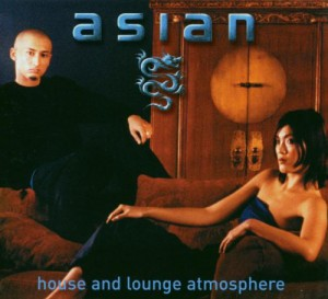 Asian-House-and-Lounge-Atmosphere-DJ-Shun-Ty
