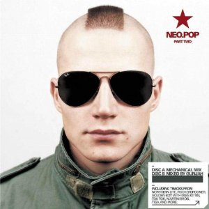NEO POP Part Two 1. Juli 2002 Polystar (Universal)