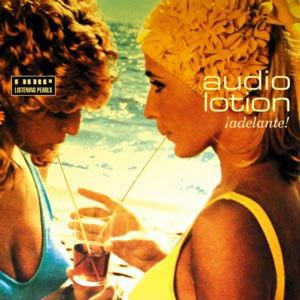 audio-lotion-adelante-mole-listening-pearls-cover