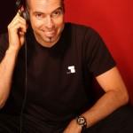 10-Jahre-Partysan-NRW-DJ-Statements-Chris-Liebing-150x150