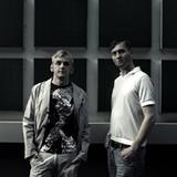 10-Jahre-Partysan-NRW-DJ-Statements-Maertini-Broes