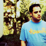 10-Jahre-Partysan-NRW-DJ-Statements-Melih-Ask