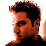 10-Jahre-Partysan-NRW-DJ-Statements-Tom-Wax