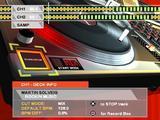 DJ Decks FX Westbam Lexy & K-Paul Loco Dice Ricardo Villalobos Timo Maas Playstation-
