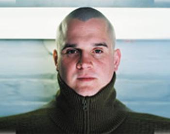 Louis Osbourne ist derjenige des Osbourne-Clans, der in der Doku-Soap auf MTV vor allem durch Abwesenheit glänzt.