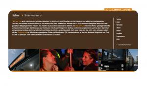 clubandline-300x175
