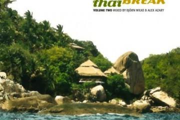 Thaibreak-Vol-2-mixed-by-Bjoern-Wilke-Alex-Azary-Zyx-Ayianapa