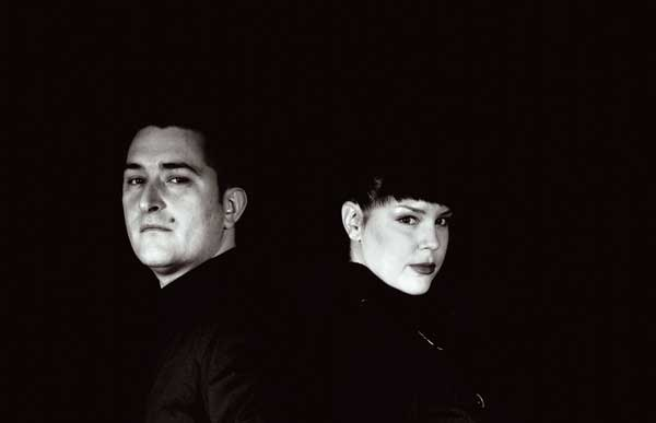 2007.06.19-Kittin-Hacker