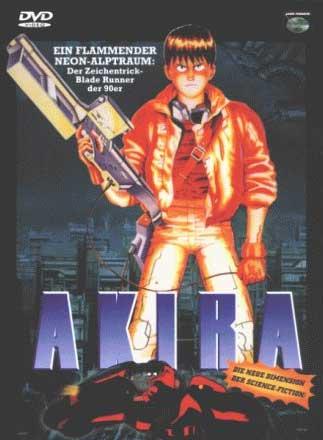 2008.01.07-Akira