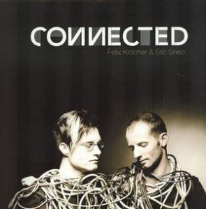 eric-sneo-felix-kröcher-connected-cover