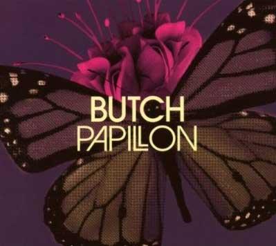 Butch-Papillon