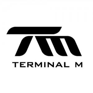 Terminal-M-weiss-logo-2014