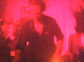 196 bpm DVD Romuald Karmakar Deutschland 2002 Welturaufführung auf der Berlinale 2003.
