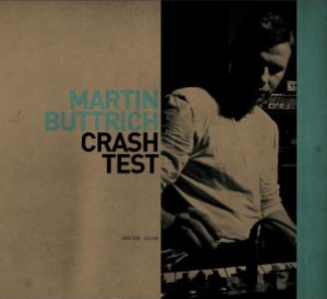 2010.03.10_Buttrich_Album_Cover