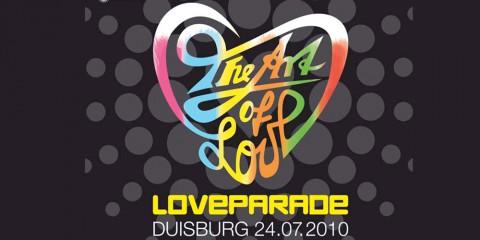 2010.07-PARTYSAN-Loveparade2