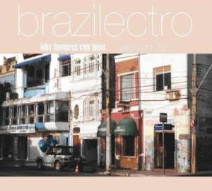 Brazilectro_10