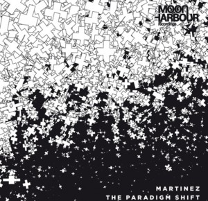 martinez_the_paradigm_shift