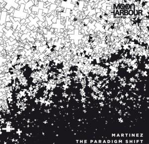 martinez_the_paradigm_shift