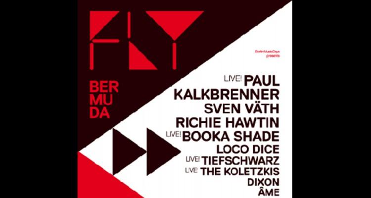 Fly-Bermuda-2010-Festival