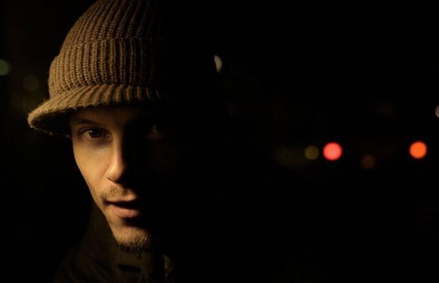 Cari Lekebusch Techno DJ Stockholm Schweden H-Productions Drumcode