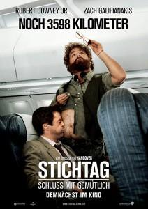 stichtag_poster