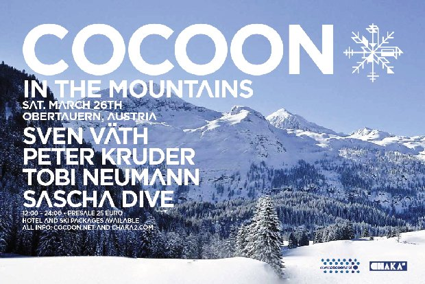2011_cocoon_in_the_mountains