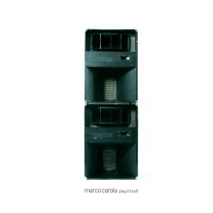 Marco Carola | Play It Loud!