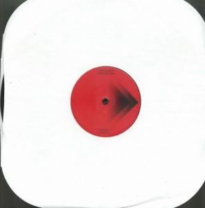 Damon Wild, Avion, Synewave, New York, USA, Techno Label, Oldschool Techno