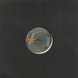 "Frankyeffe, DJ Remix, DJ Platte, Vinyl, 12"", DJ Stuff"