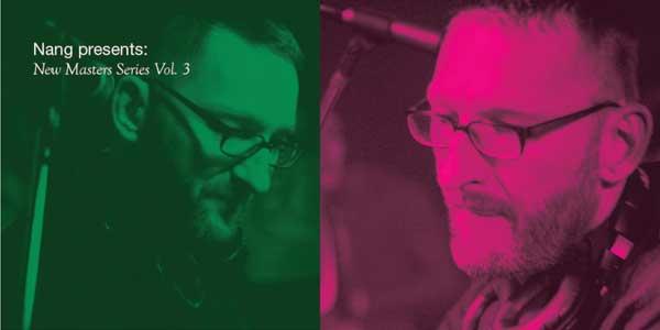 Jennifer Cardini, James Yuill, Kompakt, Nang, Rusty Egan, Remix, Human League, Hotchip, CD, Baxendale, Chelonis R Jones, DJ Mix, Hiem, Arj Snoek