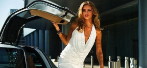 Rosie-Huntington-Whiteley-Transformers3