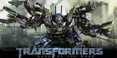 transformers-3-trailer-rekord