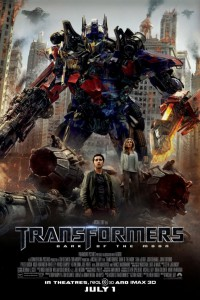 transformers3posternew-684x1024