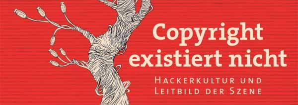 Copyright-existiert-nicht-Linus-Walleij-Teaser