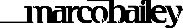 MarcoBailey_logo_partysan