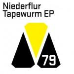 Vinyl Playlist und DJ Charts von Niederflur @PARTYSAN.net Tapewurm