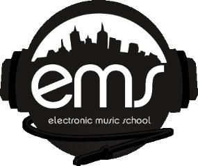 ems – electronic music school Alteburger Straße 375 50968 Köln