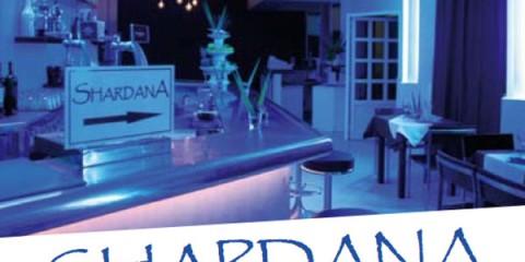 Shardana-Restaurant-Playa-den-Bossa-Ibiza.jpg