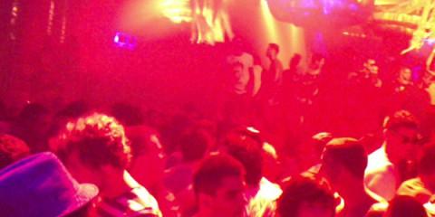 Cocoon_Heroes_Terrace.jpg