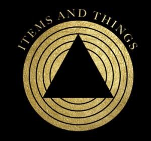 Magda-Marc-Houle-Troy-Pierce-Items-and-Things-Logo-300x280.jpg
