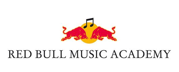 logo der 10. redbull-music-academy aus 2007