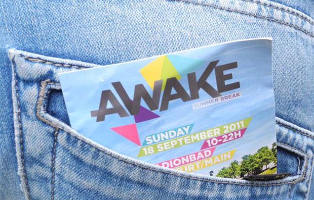 Awake-Stadionbad_FFM-2011-0