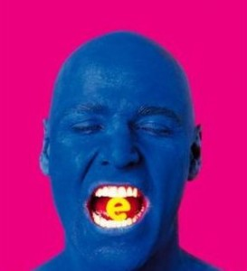 Tales of Chemical Romance Irvine Welsh Movie