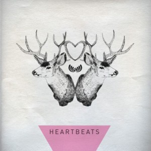 Heartbeats Various Artists Supplement Facts SFR026 Release date : October 10th 2011 Distribution : Word & Sound