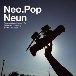 http://partysan.net/global-news/neo-pop-neun/