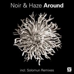 Noir / Haze - Around Solomun Dub - Noir Music