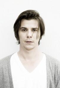 Sebastian Bohn aka Sebastian Klausing / Boon