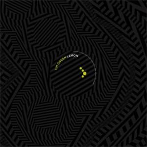 Tim Green Lemon Cocoon / COR12088 Digital Released: August – 2011