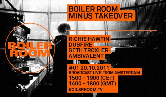 http://boilerroom.tv/live
