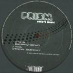 Brian Sanhaji - 2000 Watt / Sonata